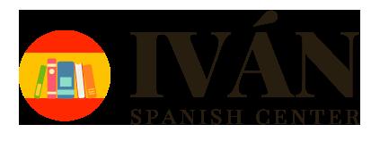Ivan Spanish Center